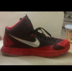 Nike shoes for men size 10.5